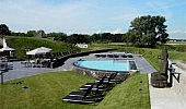 Fort Resort Beemster_EWP 3