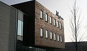Fragment_voorgevel_Wagelaar_Amsterdam-Noord_Nieuwbouw