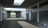 Nieuwbouw_Wagelaar_Amsterdam-Noord_3D_impressie_2