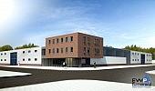 Nieuwbouw_Wagelaar_Amsterdam-Noord_3D_impressie_4
