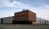 Nieuwbouw_bedrijfspand_Amsterdam_Noord_Wagelaar_1
