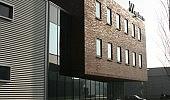 Nieuwbouw_bedrijfspand_Amsterdam_Noord_Wagelaar_2