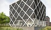 Nieuwbouw_kantoor_Purmerend