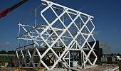 Nieuwbouw_kantoor_Purmerend_frame
