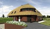 Nieuwbouw_villa_te_Weesp
